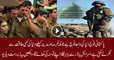 Haroon Rasheed Reveals What Pak Army Do If Isreal Attack On Makkah