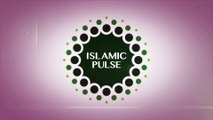 [38/40] Hadith Series of Imam Al-Husain (as)
