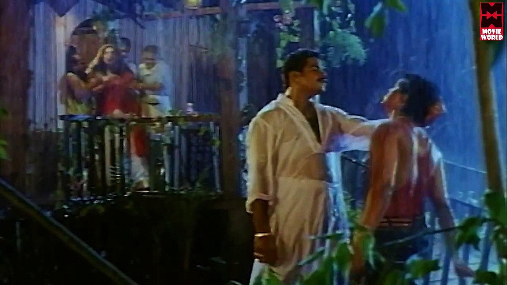 Tamil Movies - Senthoorapandi - Part - 15 [Vijay, Vijaykanth] [HD]