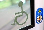 Un passager handicapé attaque la SNCF après une chute dans un train