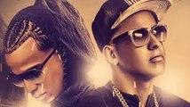 Reggaeton 2016 Mix - Nuevo Reggaeton 2016 Megamix Vol 71 Zion y Lennox, Don Omar, Baby Rasta