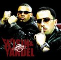 Reggaeton Lo Mas Nuevo Mix 2016 Megamix Daddy Yankee, Wisin & Yandel, Farruko Vol 67