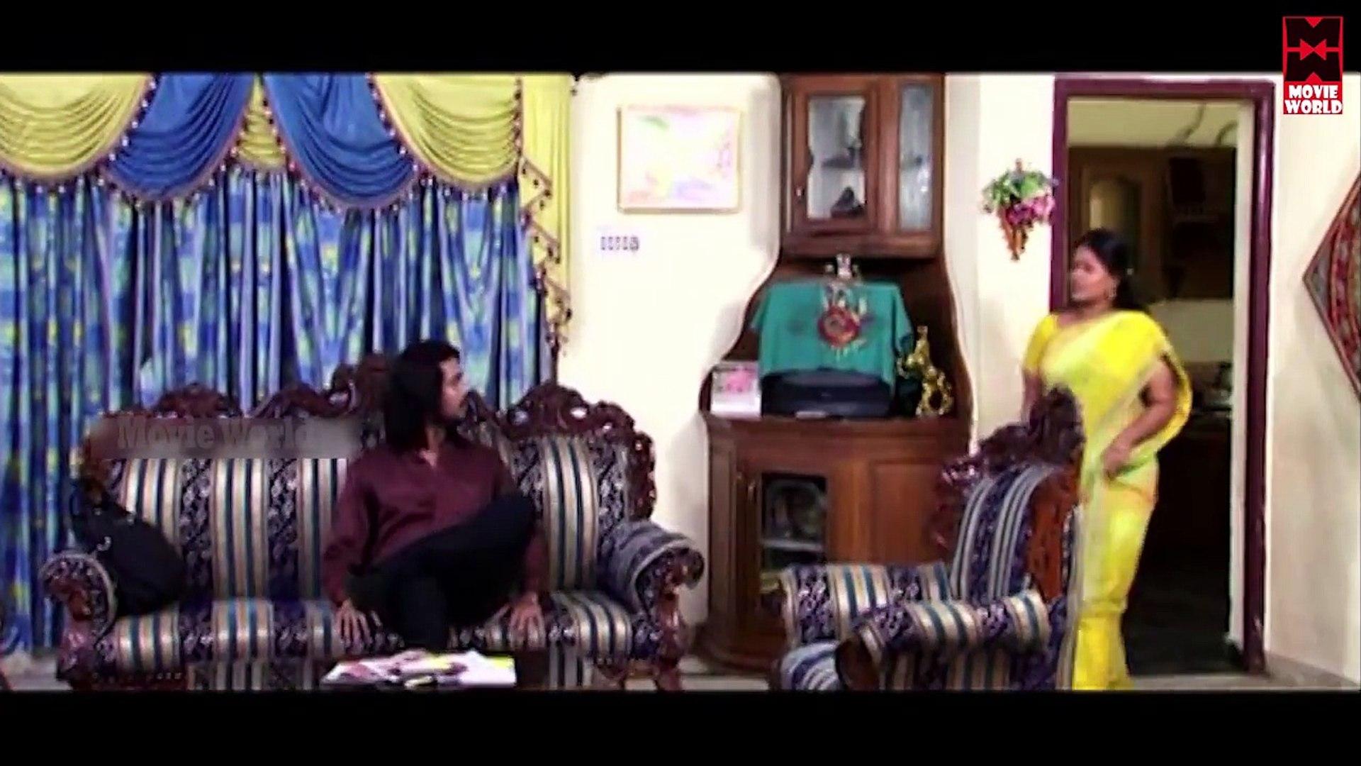 Tamil Movies 2014  - Asaivam - Part - 11 [HD]