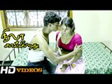 Tamil Movies 2014 - Nila Kaigirathu - Part - 17  [HD]