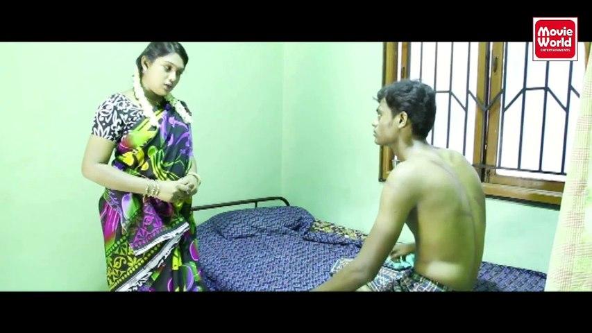 Tamil New Movies 2016 - Nila Kaigirathu - Part - 13  [HD]