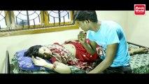 Tamil New Movies 2016  - Nila Kaigirathu - Part -10  [HD]