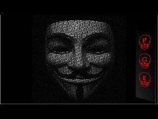 Los 10 hackers más peligrosos del mundo