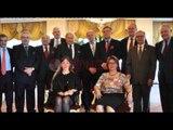 Honorary Consuls, Assembly of Honorary Consuls gathers in Romania