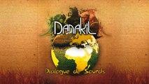 DANAKIL - Dialogue De Sourds (Baco Records)