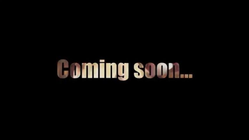 coming soon-  ARINDA GJONI