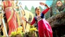 Tera Dar Chadke Kehre Dar Jawan - Kumar Rajan - Mata Rani Bhajans - Mata Ki Bhentein - Latest Mata Bhajan