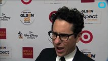 J.J. Abrams Says Terrence Malick Films Inspired New 'Star Wars'