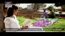 Watch Guriya Rani Episode  130 – 9th December 2015 on ARY Digital