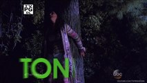 "The Middle 7x06 Promo ""Halloween VI: Tick Tock Death"" (HD) ft. Brooke Shields"