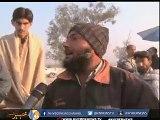 Gandamaar (Smugglers)  - Khyber Watch 347 (04-12-2015) - Khyber Watch 2015 - Khyber Watch Ep # 347 - Khyber Watch Episode 347