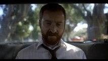 Red Nuts - Second Prize Winner of Tropfest Australia 2014 - Short Films