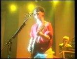 Duran Duran - Hammersmith Odeon London 1982