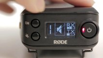 Rodelink Wireless Filmmaker Kit Full Review