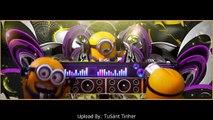 Minions Banana Song - MinionsBananaSongRemix - DBLM House Electro Remix - Dance Remix Club Music