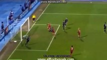 GNK Dinamo Zagreb 0-2 FC Bayern München All Goals [HD] Double by Robert Lewandowski