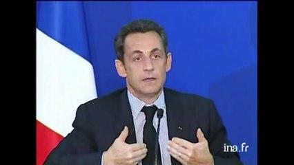 Stop idées reçues - La France et ses entreprises aident l'Afrique à se développer Survie