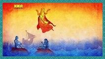 Die Abenteuer des jungen Marco Polo - Mit Sindbad durch die Wüste Lop Nor