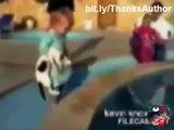 Lustige Katzen Videos !! / ★★★ Lustige Katzen Clips / Lustige Katzen zum totlachen