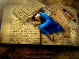 Very sad urdu gazal Chalo Choro Urdu Poetry Hindi Poetry Mohsin Naqvi