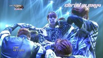 [MR Removed/Main Vocal] VIXX - Error Live HD {141024} ✿◕ ‿ ◕✿