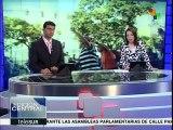 Maduro: El pueblo debe seguir haciendo Revolución
