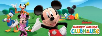 Mickey Mouse Clubhouse Full Episodes New, Mickey Mouse Clubhouse Full Episodes New 2016