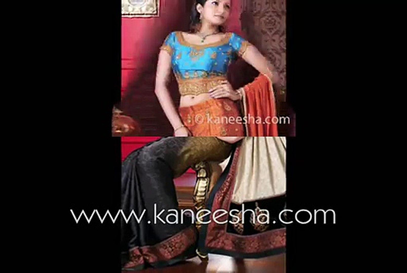 Indian Fashion Bridal Wear, Indian Traditional Fashion