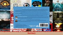Download  Christy Collection Books 46 Midnight Rescue The Proposal Christys Choice Catherine EBooks Online