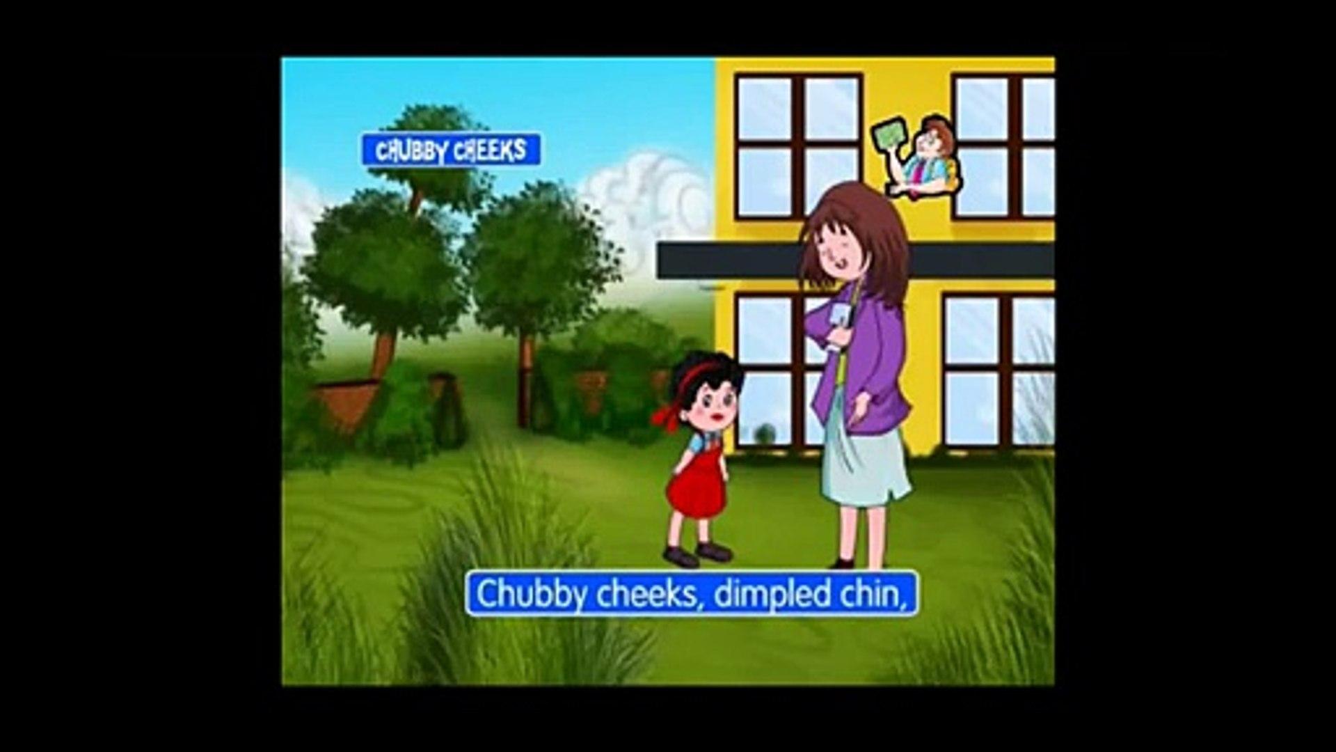 [Animated movies] [Film] [Kids movies] [Animation] [Kids Movies][Cartoon]