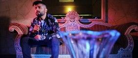 Usman Raja | Ishq Da Veri | Enemy Of Love | Latest Punjabi Song | Beyond Records