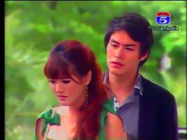 Part 29 , Thai Drama Khmer Dubbed , Thai Movie Speak Khmer 2015 | Godialy.com