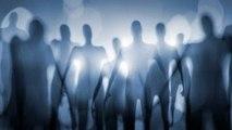 Origens: Onde Estão os Extraterrestres? (Legendado) - Documentário