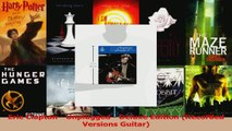 Read  Eric Clapton  Unplugged  Deluxe Edition Recorded Versions Guitar Ebook Free