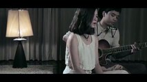 damien rice - 9 crimes (cover)
