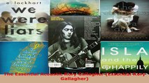 Download  The Essential Acoustic Rory Gallagher Essential Rory Gallagher PDF Free