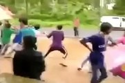 KERALA FUNNY ACCIDENTS VIDEOS INDIA INDIAN FUNNIEST ACCIDENT CRASHES COMPILATI