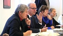 Le pacte d'Avenir pour la Bretagne fait grincer