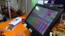 VIDEO. Top des Entreprises de l'Indre : le Fournil Saint-André, meilleur artisan