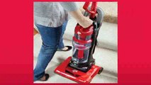 Best buy Upright Vaccum Cleaner  Dirt Devil Extreme Cyclonic Quick Vac Bagless Upright Vacuum UD20010
