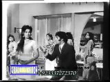tere madh bhare nain - Video Dailymotion by jamat ali rehmani