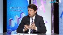 Ghislain Deslandes, Xerfi Canal Les médias sont-ils un business comme les autres ?