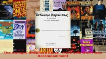 Download  The Swingin Shepherd Blues  Flute Solo with Piano Accompaniment PDF Online