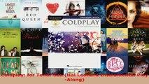 GIFT IDEAS] Gospel Hymns - Tenor Sax (Instrumental Play