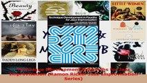 Download  Technique Development in Fourths for Jazz Improvisation Ramon Ricker Jazz Improvisation PDF Online