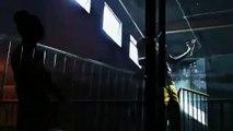 Nipsey Hussle - More Or Less ft DJ Drama (Official Music Video) Crenshaw Mixtape